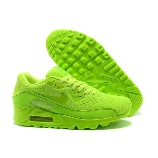 sports shoes 785c8 98d7b Nike Air Max 90 Em Womens Green Coupon Code