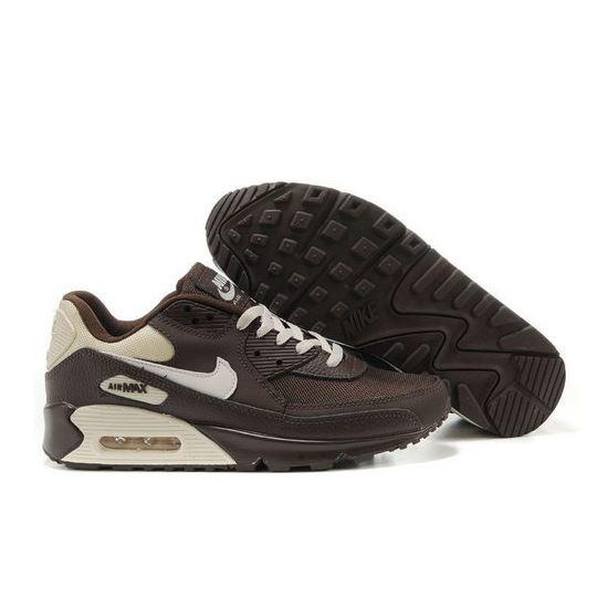 9c951c9fb22 Mens Nike Air Max 90 Black Cream Discount Code