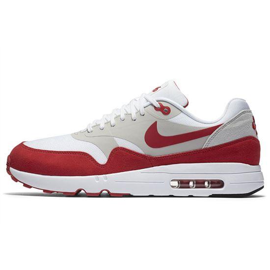 Buy Online Men's Nike Air Max 1 Ultra 2.0 Running Shoes