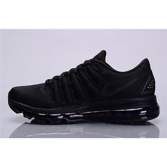 sale retailer f2cf4 d9da7 Nike Air Max 2016 For Man Shoes All Black 806771 009, Nike Air Max 98, Nike  Air Max 97