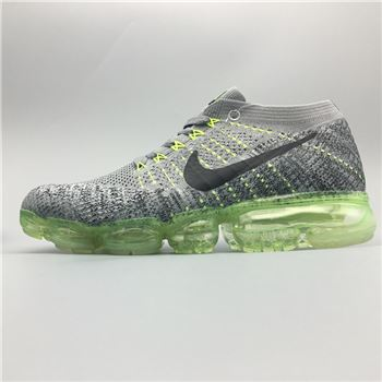4570a1510f26 italy nike air max lunar 90 spmoon landing yellow black women shoes c6b07  797ab  discount nike air max 2018 mens running shoes grey green 878f1 01421