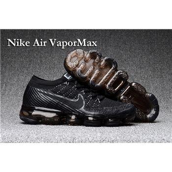 online retailer e4d88 15971 Nike Air VaporMax Women - Nike Air Max 98 Gundam