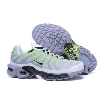 d9f751d387afd Nike Air Max 90 Womens Shoes Hot Deep Blue Green Mago White