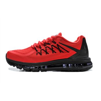 quality design 896cb c5daa Nike Air Max 90 Hyp Frm Unisex White Yellow Running Shoes Closeout ...