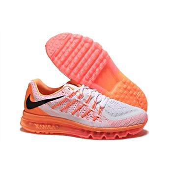 quality design 6d01e e10ed Nike Air Max 90 Hyp Frm Unisex White Yellow Running Shoes Closeout ...