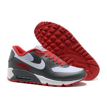 the latest 35cad b5825 Nike Air Max 90 Hyp Frm Unisex Gray White Running Shoes Australia