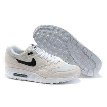 new product d14ce 51bcc Mens Air Max 90 White Red Black Low Cost, Air Max 98, Nike Air Max 90