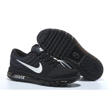 7348fb4c5804 Cheap Outlet Men s Nike Air Max 1 Shoes Black Gray Sale Online